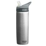 Camelbak Eddy water bottle
